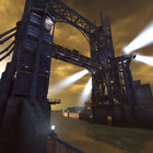Dishonored - photo 12