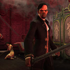 Dishonored - photo 14