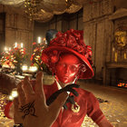 Dishonored - photo 15