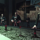 Dishonored - photo 16