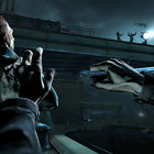 Dishonored - photo 18