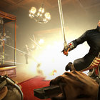 Dishonored - photo 19