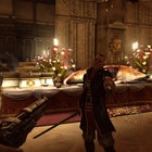 Dishonored - photo 5