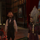 Dishonored - photo 6