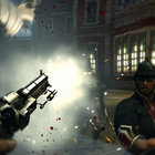 Dishonored - photo 7