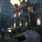 Dishonored - photo 8