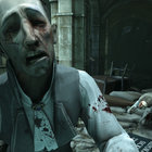 Dishonored - photo 9