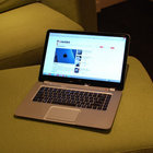HP Spectre XT TouchSmart  - photo 1