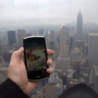 Acer CloudMobile S500 - photo 8