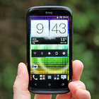 HTC Desire X  review - photo 1