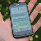 HTC Desire X  review - photo 2