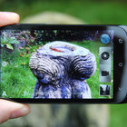HTC Desire X  review - photo 4
