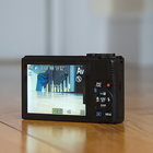 Canon PowerShot S110 review - photo 5