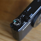 Canon PowerShot S110 - photo 7