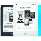 Kobo Glo - photo 1