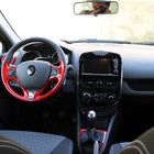 First drive: Renault Clio review - photo 14