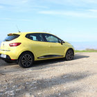 First drive: Renault Clio review - photo 20