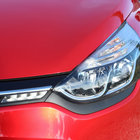 First drive: Renault Clio review - photo 26