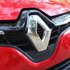 First drive: Renault Clio review - photo 27