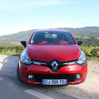 First drive: Renault Clio review - photo 3