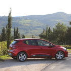 First drive: Renault Clio review - photo 4