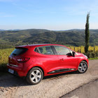 First drive: Renault Clio review - photo 5