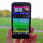 HTC One X+ review - photo 1