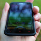 HTC One X+ review - photo 12