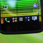 HTC One X+ review - photo 2