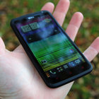 HTC One X+ review - photo 4