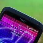 HTC One X+ review - photo 5