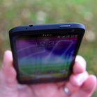 HTC One X+ review - photo 6