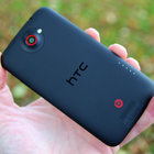 HTC One X+ - photo 7