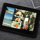 Amazon Kindle Fire HD  review - photo 10