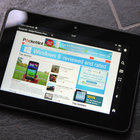 Amazon Kindle Fire HD  - photo 11