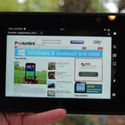 Amazon Kindle Fire HD  review - photo 13