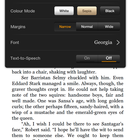 Amazon Kindle Fire HD  review - photo 18