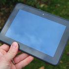 Amazon Kindle Fire HD  - photo 2