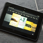 Amazon Kindle Fire HD  - photo 8