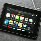 Amazon Kindle Fire HD  - photo 9