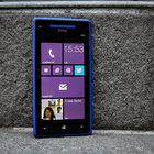 HTC 8X review - photo 1
