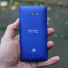 HTC 8X review - photo 10