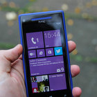 HTC 8X review - photo 11