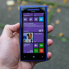 HTC 8X review - photo 13