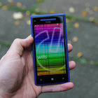 HTC 8X review - photo 15