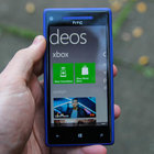 HTC 8X review - photo 20