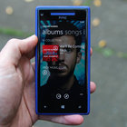 HTC 8X review - photo 21