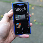 HTC 8X review - photo 22