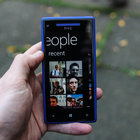 HTC 8X review - photo 23