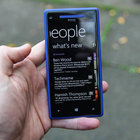 HTC 8X review - photo 24